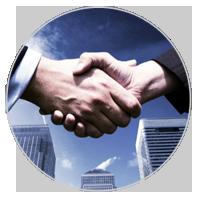 bd3c8dbf628 Коммерческое предложение на оказание курьерских услуг для интернет ...