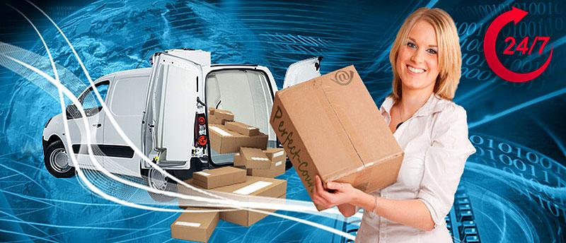 3db42fc29c4 О компании «ПЕРФЕКТ-КУРЬЕР» - Услуги доставки для интернет магазинов ...